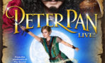 'Peter Pan Live!': Allison Williams y