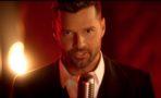 Ricky Martin estrena video de 'Adios'
