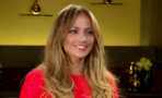 Jennifer Lopez Responde Comentario Sean Diddy