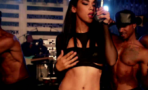 Aaliyah The Princess of R&B Trailer