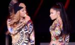 Video: Beyoncé y Nicki Minaj 'Flawless'