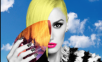 Gwen Stefani Nueva Cancion Baby Don't