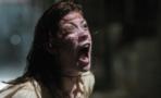 'Exorcism Diaries' llegará a la pantalla