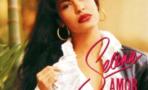 Selena tendrá festival 'Fiesta de La