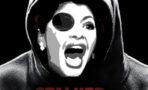 'Stalker': Crítica de Soraya la Villana