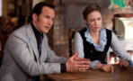'The Conjuring 2' retrasan estreno para