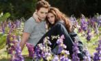 Cortos de 'Twilight' serán exhibidos en