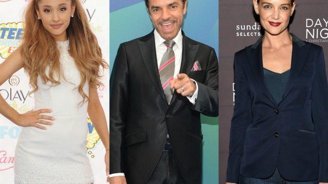 Eugenio Ariana Underdogs