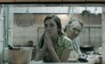 Oscars: 83 cintas compiten por el