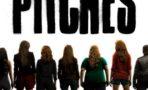 Primer poster de Pitch Perfect 2