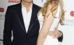Marc Anthony Shannon De Lima boda