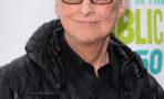 Muere el director Mike Nichols
