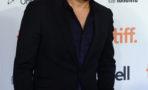 Jian Ghomeshi arrestado por abuso sexual