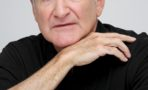 Robin Williams muerte suicidio