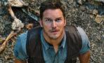 'Jurassic World' Trailer oficial de la