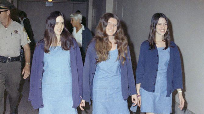 20 Aug 1970, Los Angeles, California,