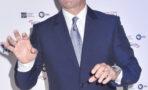 Jerry Seinfeld espectro autista