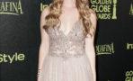 Greer Grammer nombrada Miss Golden Globe