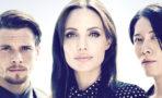 Angelina Jolie en 'Unbroken': 5 cosas