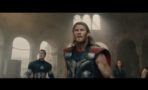 'The Avengers: Age of Ultron' No