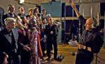 Video: Famosos cantan 'Do You Know
