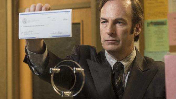 'Better Call Saul' tiene fecha de