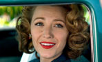 Blake Lively Age of Adaline Trailer