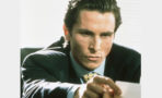 'American Psycho'- Banquero en Hong Kong