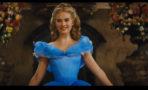 'Cinderella' mira el nuevo trailer de