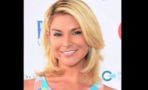 Diem Brown, emocionante video memorial de