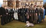 'Downton Abbey' es renovada por una