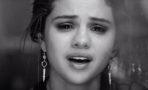 Selena Gomez Video Cancion Heart Wants