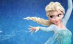 Corto de 'Frozen' será mostrado antes