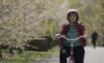 'Girls' nuevo trailer, la serie de