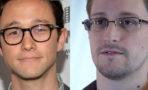 Joseph Gordon-Levitt será Edward Snowden en