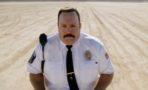 Trailer oficial de 'Mall Cop 2'