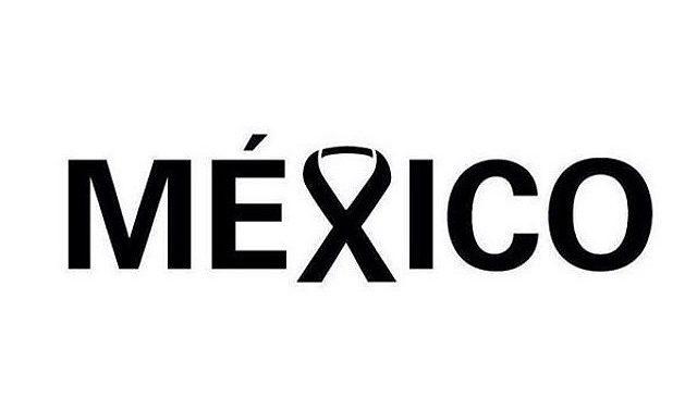 43 estudiantes de Ayotzinapa calcinados, los