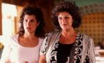 'My Big Fat Greek Wedding′ tendrá
