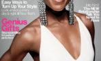 Lupita Nyong'o nombrada la Mujer del