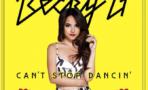 Becky G Nueva Cancion Cant Stop