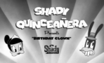 Eminem Celebra Aniversario Disquera Shady Quinceanera