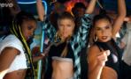 Fergie Video L.A.Love La la