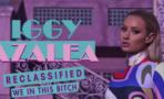 Iggy Azalea Cancion We In This