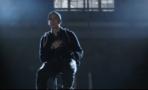 Eminem estrena video de 'Guts Over