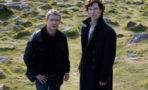 'Sherlock': Una 'tragedia' ocurrirá en la