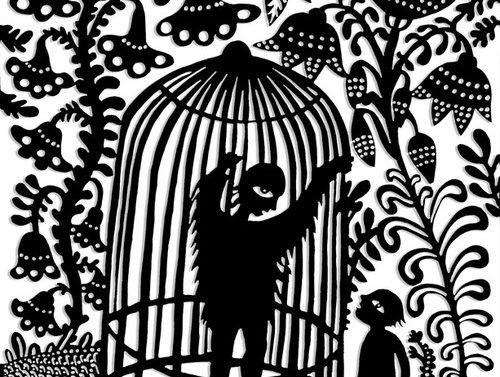 Cuentos de los Hermanos Grimm: Nueva