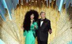 Lady Gaga Tony Bennett Campana Navidena