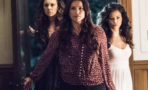 Witches of East End cancelada