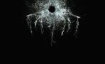 Spectre, nueva película de Jams Bond