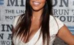Kourtney Kardashian revela nombre de su